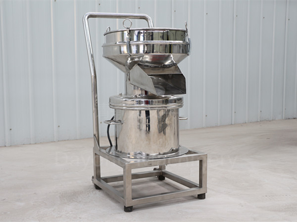 450 filter sieve supplier