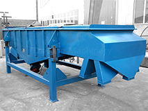 linear-vibratory-sifter-1